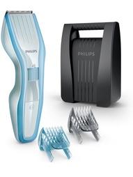 Триммеры Philips