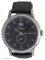 Часы KOLBER