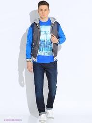 Куртки Alcott