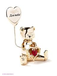 Фигурки-игрушки Юнион