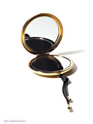 Зеркальца Win