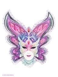 Косметические маски Veronese