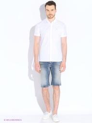 Рубашки Calvin Klein