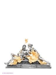 Статуэтки Veronese
