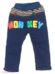 Брюки Kidly
