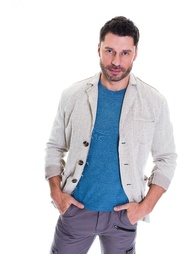Пиджаки RPS