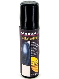Блески для обуви Tarrago