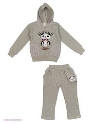 Комплекты одежды Sago Kids i Ant Domain