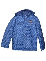Куртки Disvey