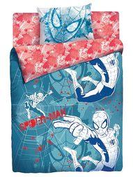 Постельное белье Marvel