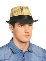 Шляпы Shapkoff