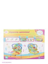 Мебель для детских комнат Amico