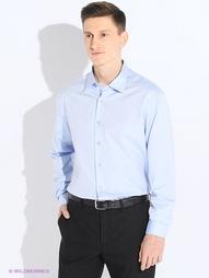 Рубашки TIMOTHY