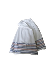 Полотенца TOALLA