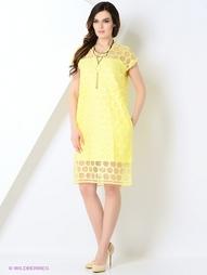 Oversize-платья Katya Erokhina