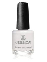 Лаки для ногтей JESSICA