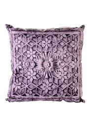 Декоративные подушки Gift'n'Home