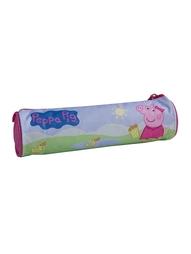 Пеналы Peppa Pig