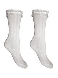Гольфы Master Socks