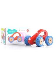 Машинки Игрушки из дерева