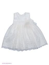 Платья Ilgaz kids