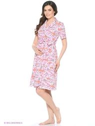 Комплекты одежды EUROMAMA