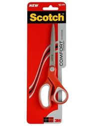 Ножницы Scotch