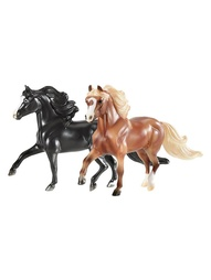Фигурки-игрушки Breyer