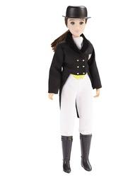 Куклы Breyer