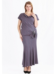 Комплекты одежды Yuliya Shehodanova