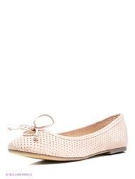 95f3fa9a9 Купить женская обувь Keddo в интернет-магазине Lookbuck | Страница 30