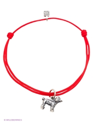 Ювелирные браслеты Amorem