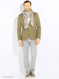 Пиджаки U.S. Polo Assn.
