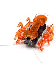 Радиоуправляемые игрушки HEXBUG