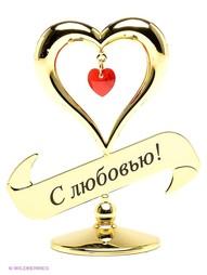 Сувениры Юнион
