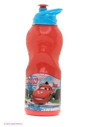 Бутылки для воды Stor
