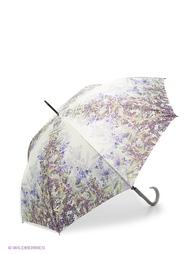 Зонты Eleganzza