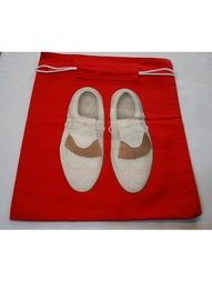Мешки для обуви La Pastel