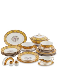 Наборы посуды Pavone