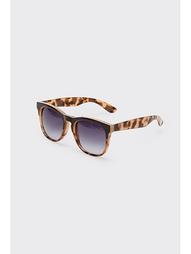 Солнцезащитные очки Concept Club