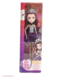 Куклы Ever after High