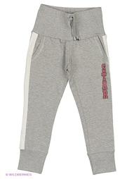 Спортивные брюки Wojcik