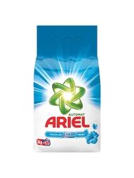 Стиральные порошки Ariel