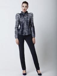 Блузки Quattro
