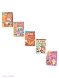 Книги Издательство Лада