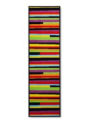 Придверный коврик  Нина (различные расцветки) Bonprix