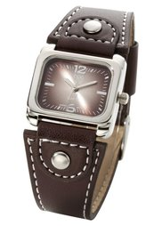 Часы (черный) Bonprix