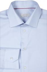 Сорочка Eton