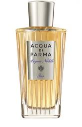 Туалетная вода Acqua Nobile Iris Acqua di Parma