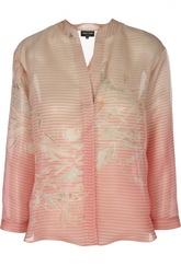 Блуза Giorgio Armani